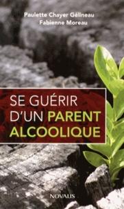 Ucareoutplacement.be Se guérir d'un parent alcoolique Image