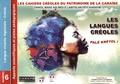 Paulette Durizot Jno-Baptiste - Les langues créoles - Palé kréyol !.