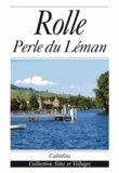 Paulette Farner - Rolle - Perle du Léman.