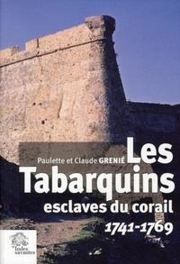Les Tabarquins esclaves du corail - 1741-1769.pdf
