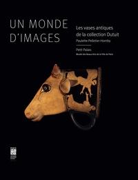Histoiresdenlire.be Un monde d'images - Les vases antiques de la collection Dutuit Image