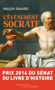 Deedr.fr L'évènement Socrate Image