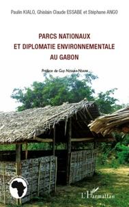 Parcs nationaux et diplomatie environnementale au Gabon.pdf