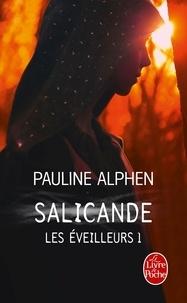 Livre de la jungle téléchargement gratuit de musique Les éveilleurs Tome 1 (Litterature Francaise) par Pauline Alphen 9782253195047
