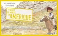 Vivons le monde : lAmérique.pdf