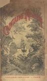Pauline Berger et Clarisse Juranville - Voyage autour du monde. Les neveux du capitaine Francœur.
