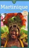 Pauline Bian-Gazeau - Guide Tao Martinique - Un voyage écolo et éthique.