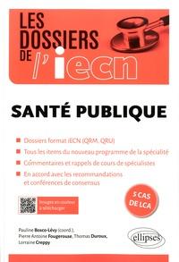 Deedr.fr Santé publique Image