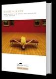 Pauline Chevalier et Aurélie Mouton-Rezzouk - Le musée par la scène - Le spectacle vivant au musée : pratiques, publics, médiations.