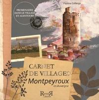 Deedr.fr Montpeyroux en Auvergne - Carnet de villages Image