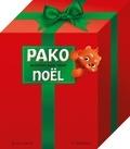 Pauline Gallimard - Activités pour fêter Noël.