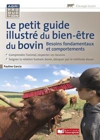 Deedr.fr Petit guide illustré des besoins fondamentaux des bovins Image
