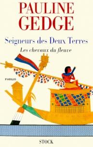 Pauline Gedge - .