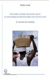 Pauline Guedj - Panafricanisme, religion Akan et dynamismes identitaires aux Etats-Unis - Le chemin du Sankofa.