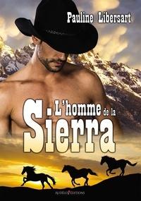 LHomme de la Sierra.pdf