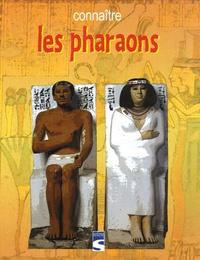 Connaître les pharaons.pdf
