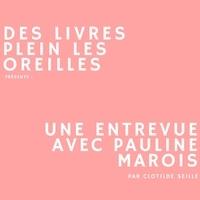 Pauline Marois et Clotilde Seille - Au-delà de la bio : Une entrevue avec Pauline Marois - Une entrevue avec Pauline Marois.