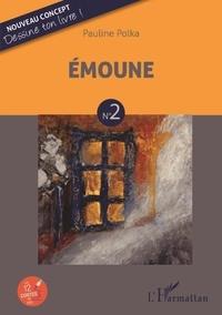 Pauline Polka - Emoune.