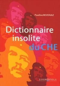 Dictionnaire insolite du Che.pdf