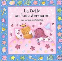 Pauline Siewert et Sabine Minssieux - La belle au bois dormant.
