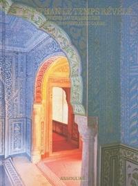 Rajasthan.pdf
