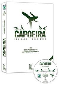Capoeira - Les bases techniques.pdf