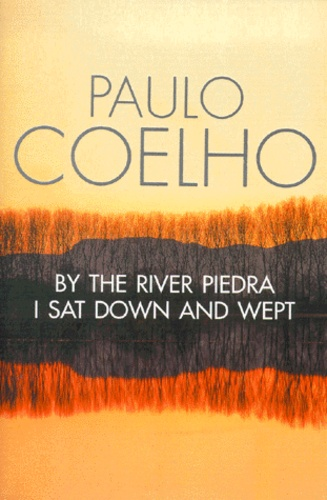 Paulo Coelho - .
