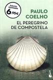 Paulo Coelho - El peregrino de Compostela - (Diario de un mago).