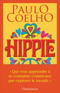 Hippie - Paulo Coelho - Format PDF - 9782081442443 - 13,99 €