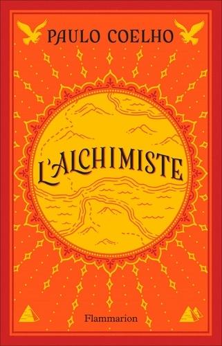 L'Alchimiste - Format ePub - 9782081399259 - 12,99 €