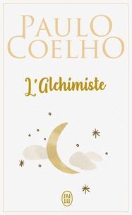 Téléchargement gratuit de livres partagés L'alchimiste par Paulo Coelho