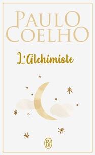 Paulo Coelho - L'Alchimiste.