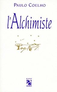 L'Alchimiste - Paulo Coelho pdf epub