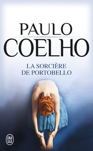 La sorcière de Portobello.pdf