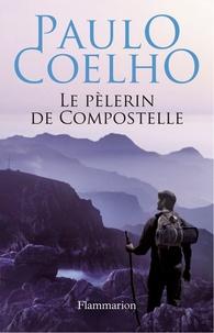 Téléchargements de livres pour kindle free Le pèlerin de Compostelle FB2