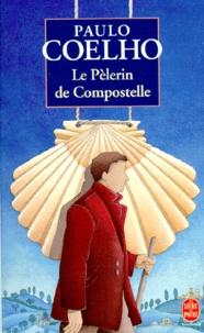 Fichiers CHM ePub à télécharger gratuitement Le Pèlerin de Compostelle CHM ePub 9782253143796 in French
