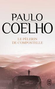Téléchargez des livres électroniques pour kindle gratuitement Le pèlerin de Compostelle DJVU FB2 PDB en francais 9782290148174 par Paulo Coelho