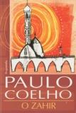 Paulo Coelho - O Zahir.