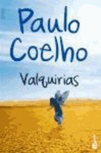 Paulo Coelho - Valquirias.
