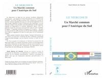 Paulo-Roberto de Almeida - .