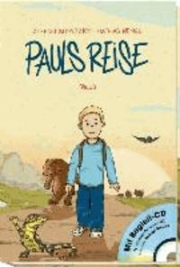 Pauls Reise.