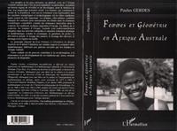 Paulus Gerdes - Femmes et geometrie en afrique australe.