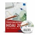 Pauschalhonorar HOAI 2013 Einfach - Kostensicher - Unstrittig - Einfach - Kostensicher - Unstrittig.