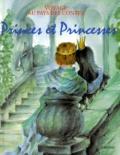 Pavel Hubicka et Martina Drijverova - Princes et princesses.