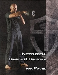 Galabria.be Kettlebell - Simple & sinistre Image