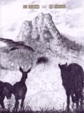 Paz Boïra - Les animaux de distance.