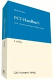 PCT-Handbuch - Texte - Zusammenhänge - Erläuterungen.
