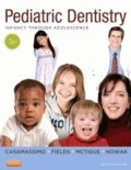 Pediatric Dentistry - Infancy through Adolescence.