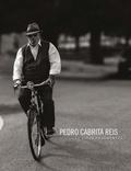 Pedro Cabrita Reis - Les lieux fragmentés - Pedro Cabrita Reis.