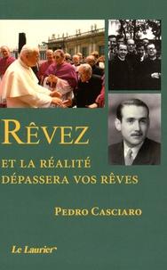 Blackclover.fr Rêvez et la réalité dépassera vos rêves Image